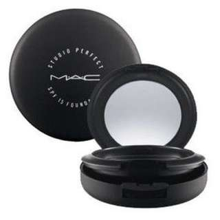 MAC Studio Perfect Compact Case Only