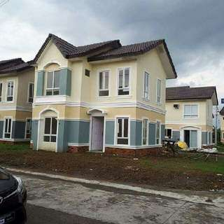 20k may bahay ka na House and Lot rent to own in Cavite
