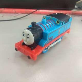 Thomas 湯姆士小火車