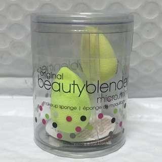 Beauty blender (authentic)