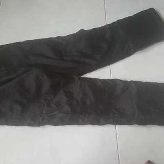 Coldwear children winter pants