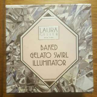 Laura Geller Baked Gelato