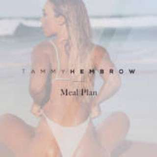 Tammy hembrow meal plan