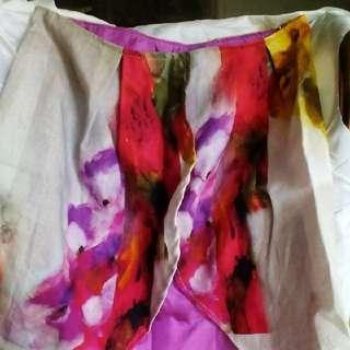 Kid's Skirt