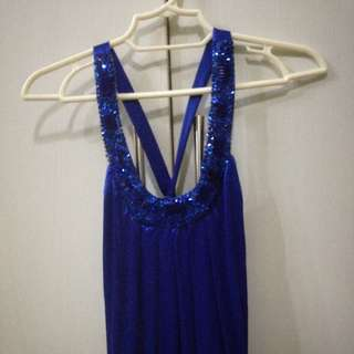 Trends for Cinderella Blue Party Dress