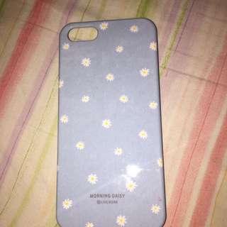 daisy case fo iphone 5/5s