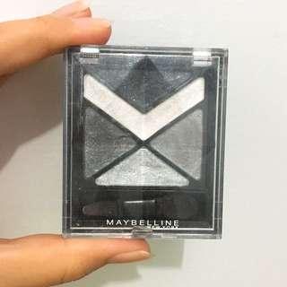 Maybelline Hyper Diamond Eyeshadow