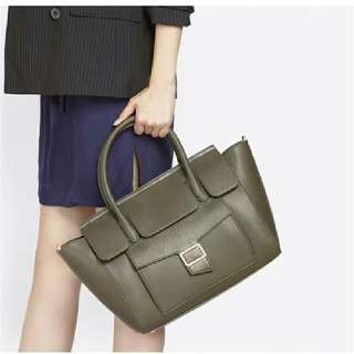 Charles and keith sale