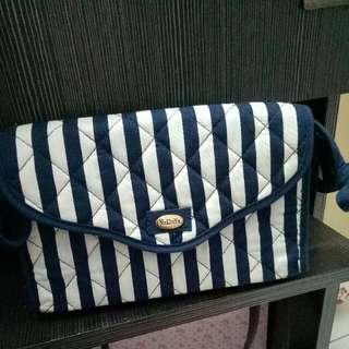 Naraya little bag