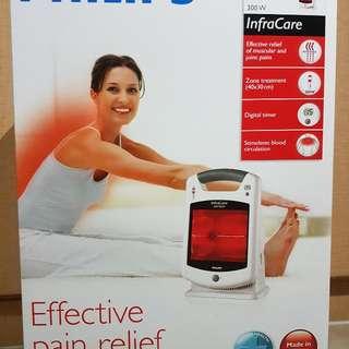 Philips Infracare 300Watt