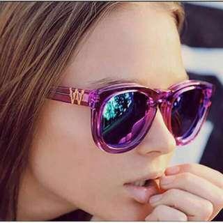 Wildfox 🇺🇸美國品牌 太陽眼鏡
