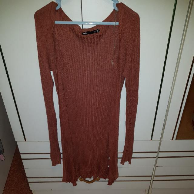 2 Cardis For $8!