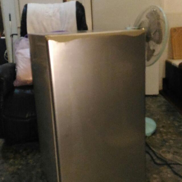 單門冰箱 套房單門電冰箱