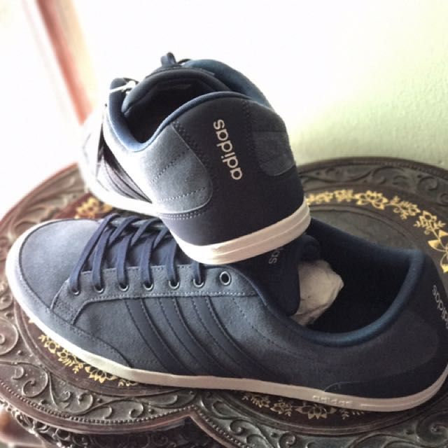 the best attitude fe74b 417c7 Adidas Caflaire (UK 12) Conavy, Mens Fashion, Footwear on Ca
