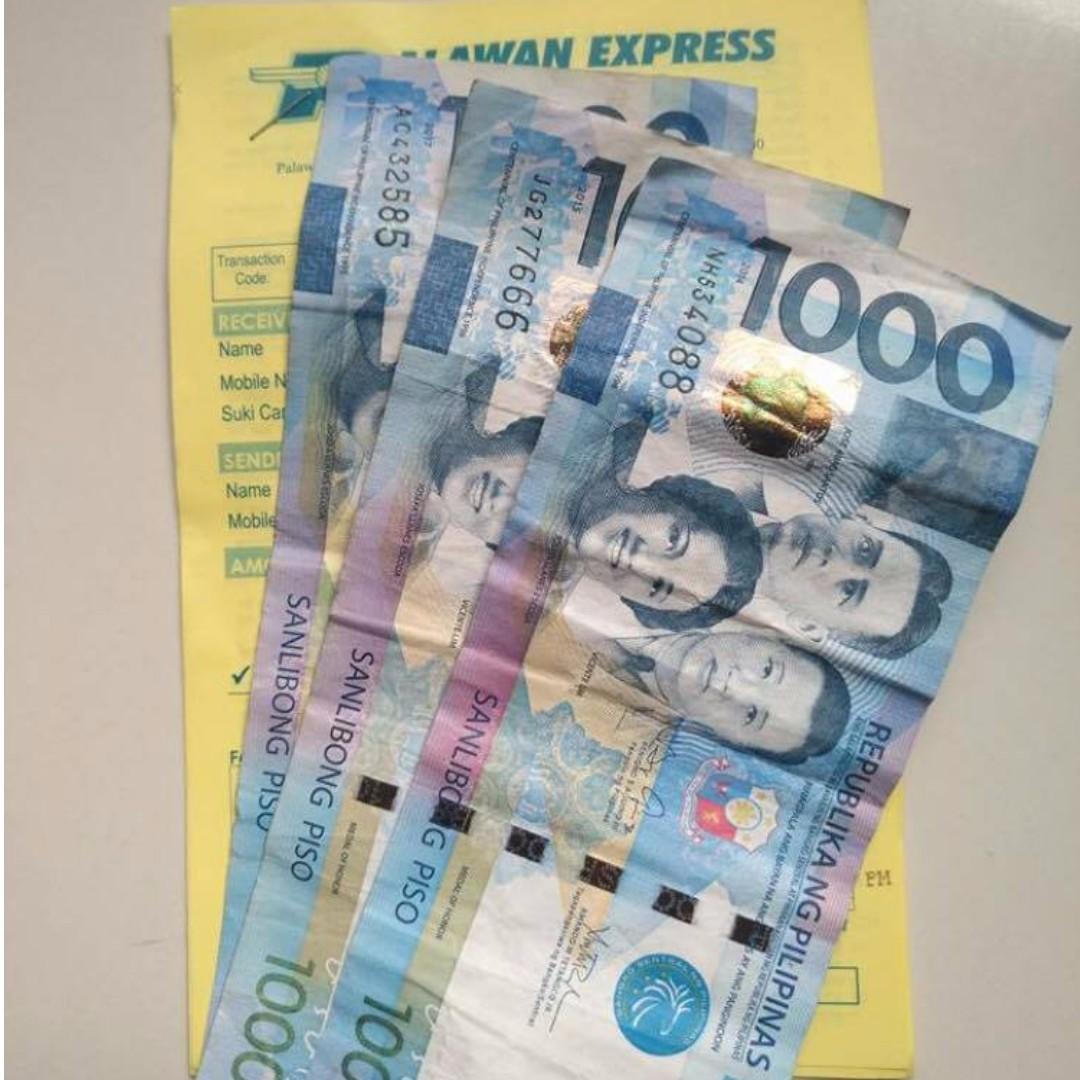Advertise to earn money!