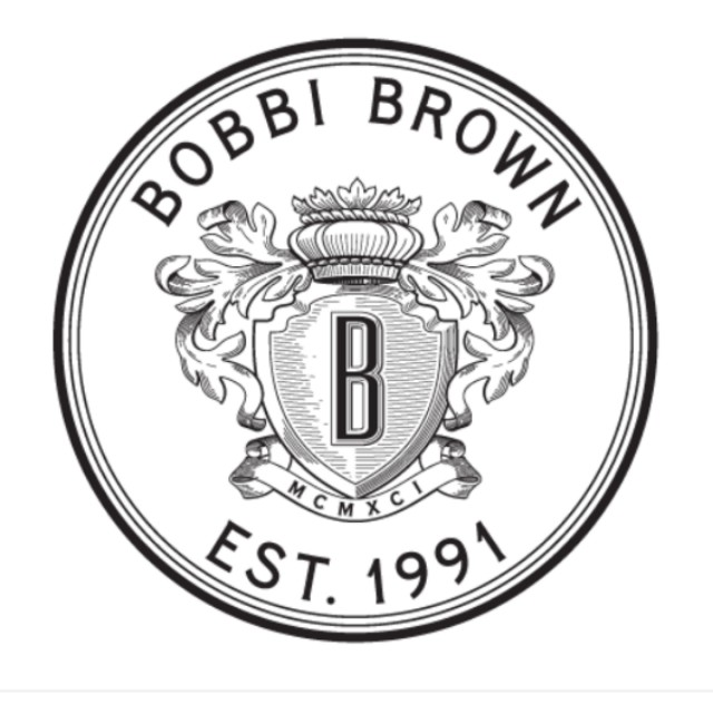 All Bobbi Brown items must go! ❤