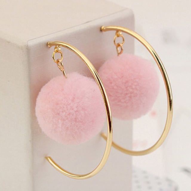 ANTING IMPORT (NEW)