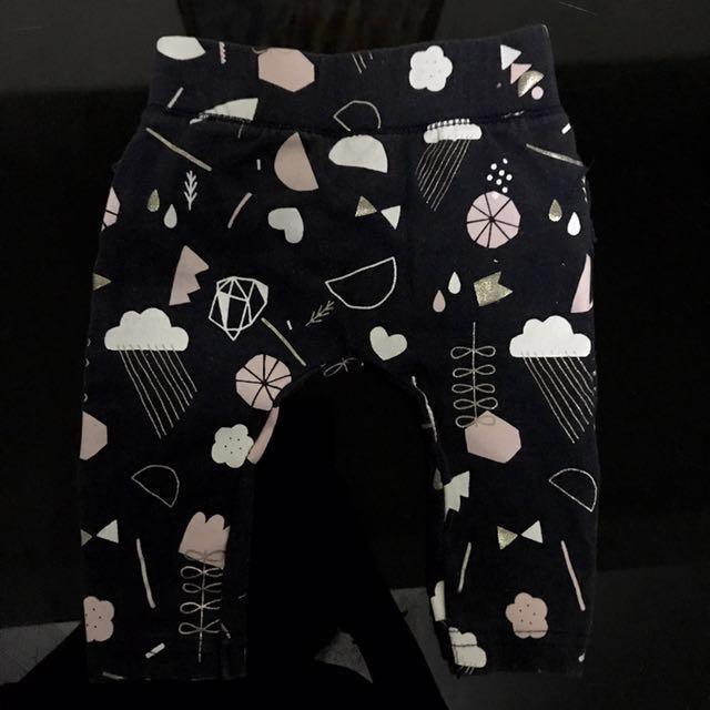 Authentic Cotton On Pants