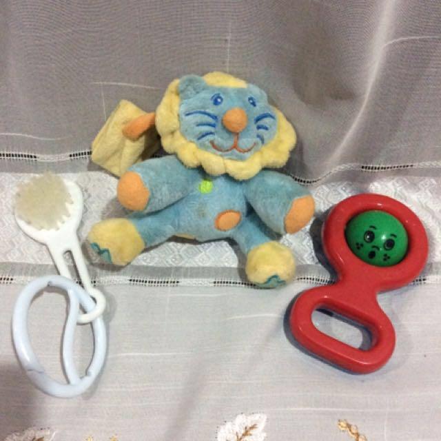 Baby Bundle set