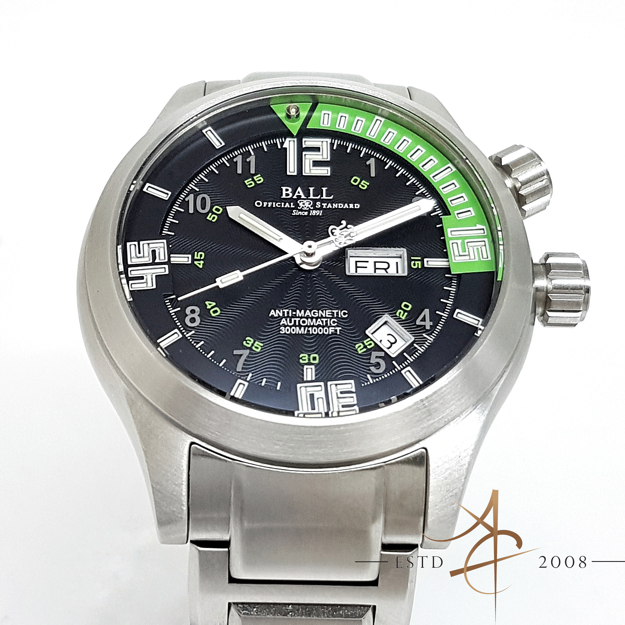 watches bmw sport ball trend cars watch cover fascinating aratorn