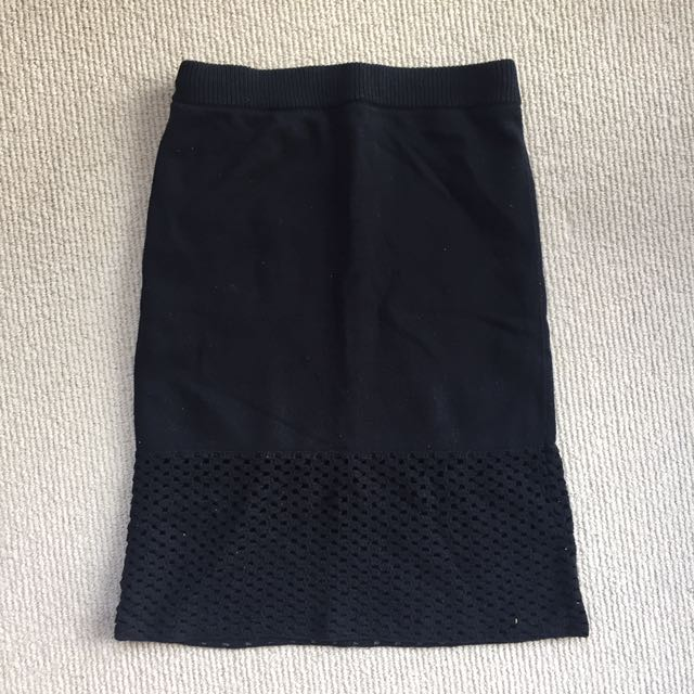 Country Road Skirt Size M