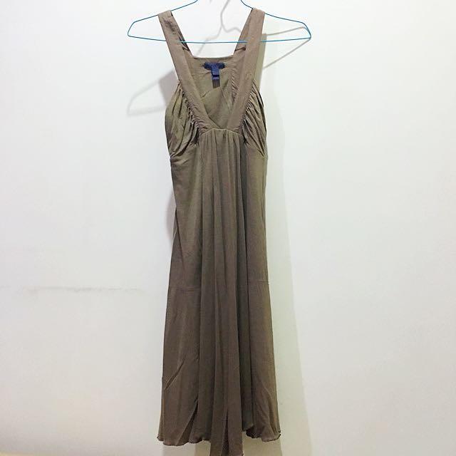 [DISC!] Mango Dress