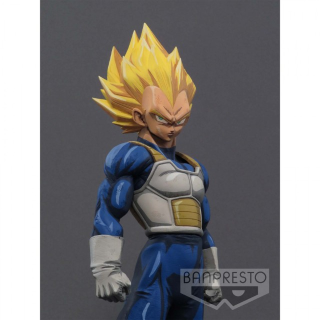 Z//super Figurine Dragon Ball Version Manga Dimension