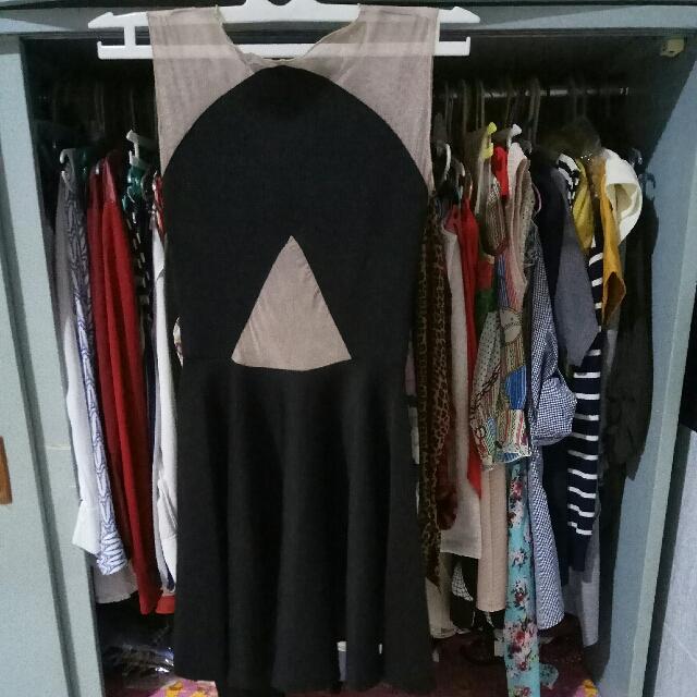 Dress 🌼