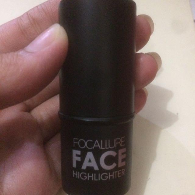 focallure stick highlighter