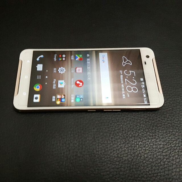 HTC One X9u 4GLTE 32GB