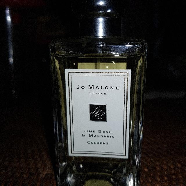 Jo Malone London Cologne