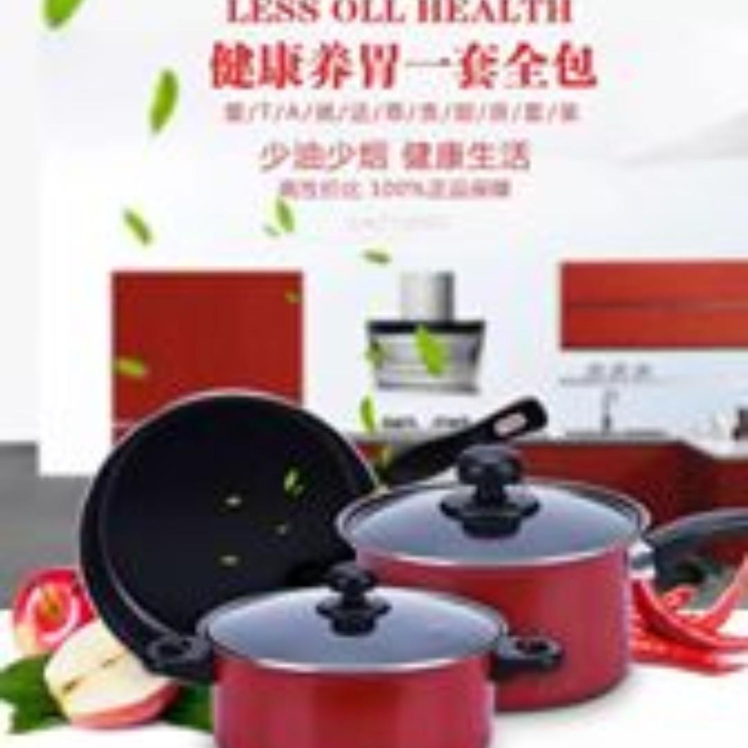 kitchen set SALE