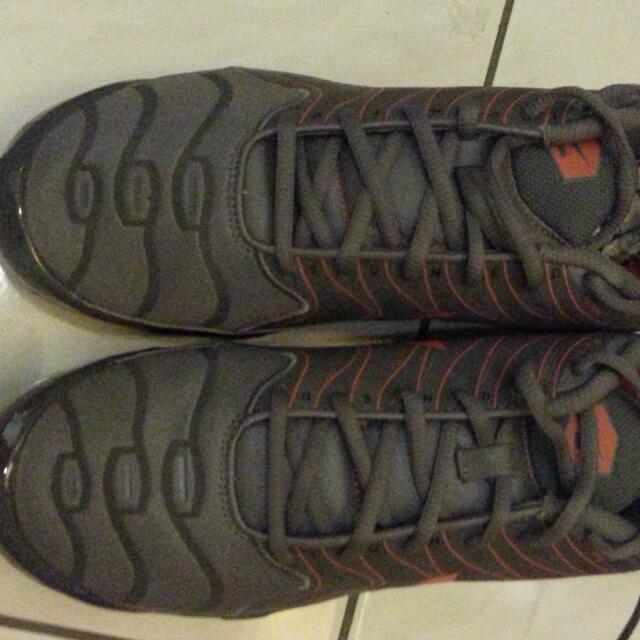 Nike airmax 收藏鞋 10.5