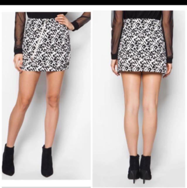 Offer Australia premium skirt