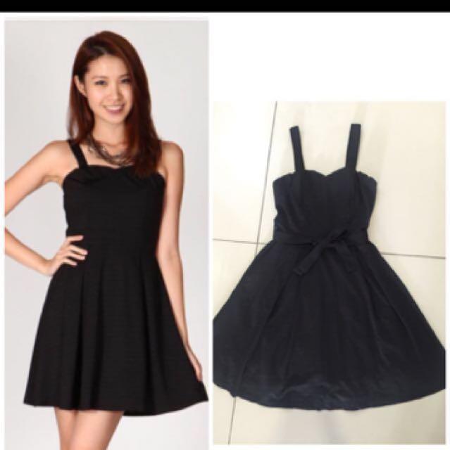 Offer spore dressabelle dress