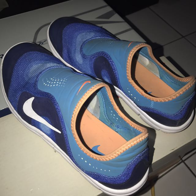 Original Nike Shoes (Women's) Ukuran 36