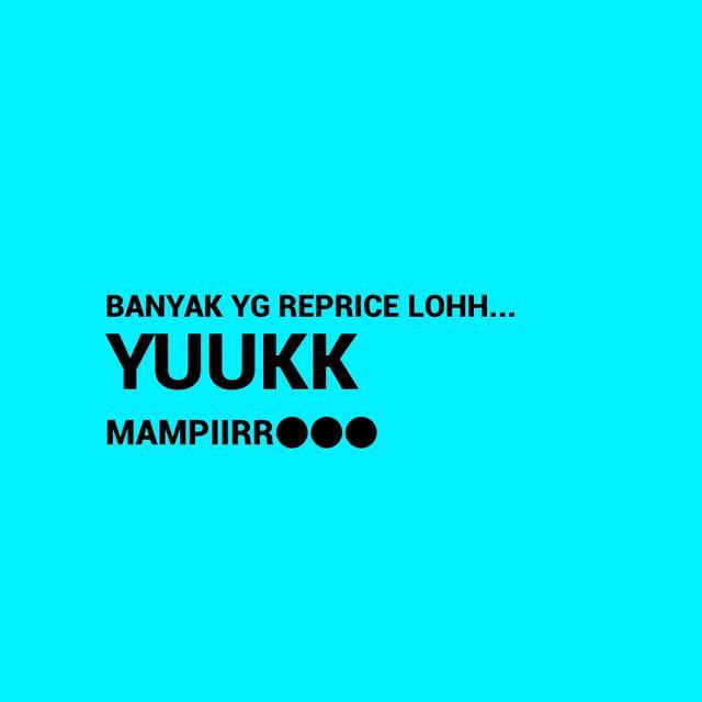 Reprice!!!😘😘