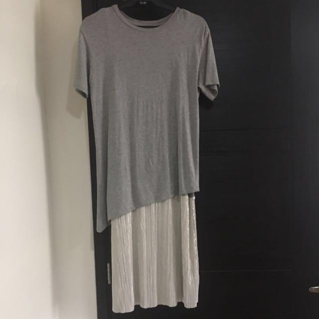 ‼️SALE‼️ Zara Dress