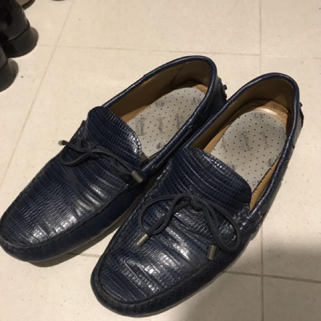 Shoes $15 each