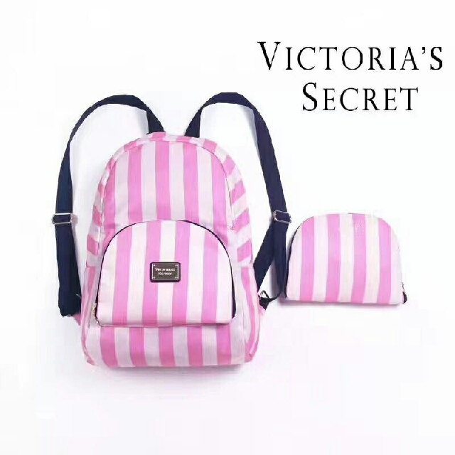 Victoria Secret sling bag original