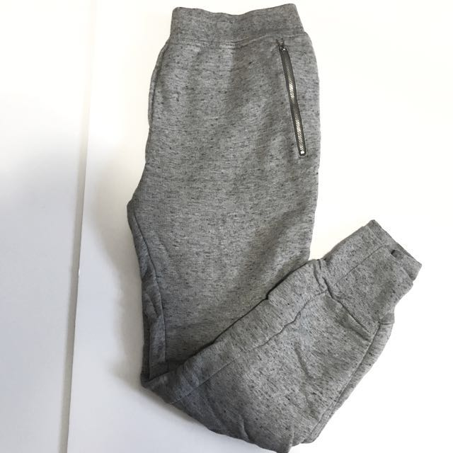 Wilfred Free Jogger