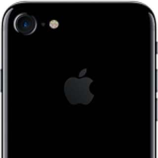 Urgent Cheap iPhone 7 black (256gb)