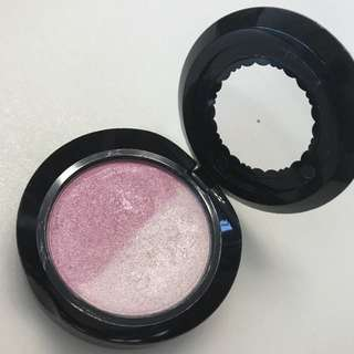 """TOO FACED """"BOY TOY"""" EYESHADOW DUO (DISCONTINUED)"""