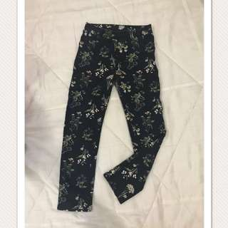 H&M Jeans For Kids - repriced