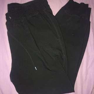 (M) DYNAMITE DRESS PANTS