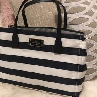 Brand new Kate spade purse SALE!