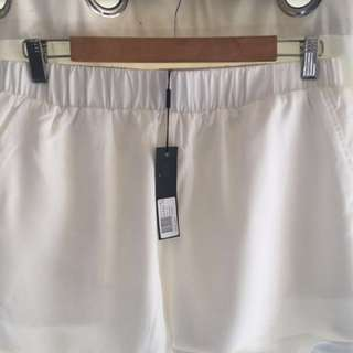 Decjuba Brand New Shorts