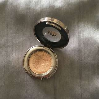 Urban Decay eye shadow in 'Half Baked' Stunning shade, currently sold out on Sephora website - for good reason!
