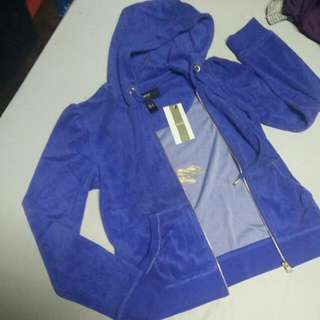 REPRICED Mango Jacket With Sparkle!
