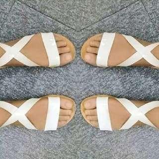 Cielo Casual Sandals
